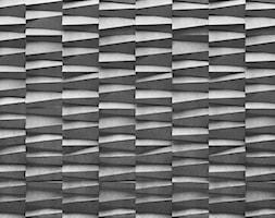ZICARO.PL - Panele 3d AQIRA - zdjęcie od ZICARO - Producent paneli ściennych 3d oraz paneli ażurowych - Homebook