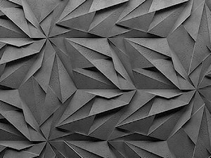 Panele ścienne 3D XELIA - ZICARO