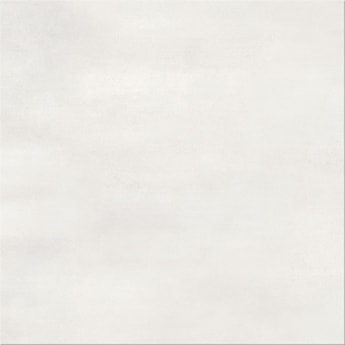 RISSO WHITE 60X60