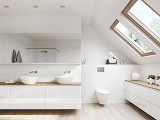 Jak stworzyć idealny zestaw łazienkowy z mebli modułowych? Poradnik krok po kroku