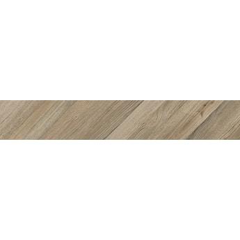 CHEVRONWOOD BEIGE B 19,8x119,8