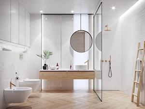 Podwieszana miska WC – jaką wybrać? 6 rzeczy, które należy wziąć pod uwagę