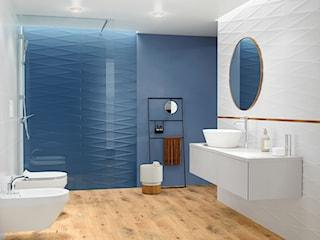 Planujesz remont łazienki w 2020 roku? Zobacz nadchodzące trendy!