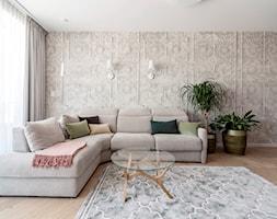 Salon+-+zdj%C4%99cie+od+masz+design+Magdalena+Szwedowska