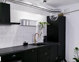 Kuchnia+-+zdj%C4%99cie+od+masz+design+Magdalena+Szwedowska