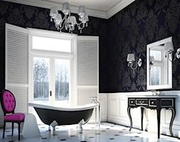 Kurs - 3ds Max - Vray - Wykonanie wizualizacji łazienki - zdjęcie od CGwisdom.pl - Homebook