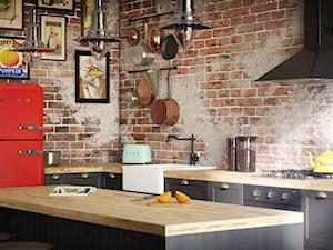 Kurs - 3ds Max - Vray - Wykonanie wizualizacji kuchni