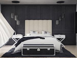 Kurs - 3ds Max - Vray - Wykonanie wizualizacji sypialni