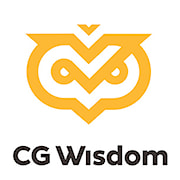 CGwisdom.pl -