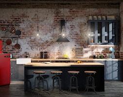 Kurs+-+3ds+Max+-+Vray+-+Wykonanie+wizualizacji+kuchni+-+zdj%C4%99cie+od+CGwisdom.pl