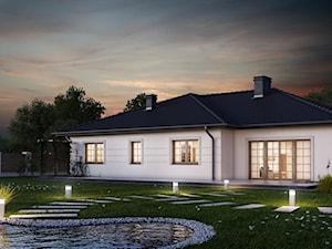 Kurs - 3ds Max - Vray - Wykonanie wizuzalizacji domu