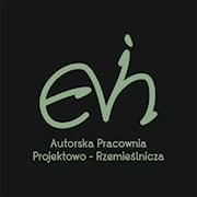 Evin - Architekt / projektant wnętrz