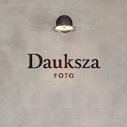 Dauksza Foto
