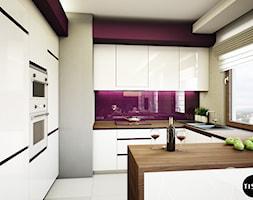 Z+widokiem+na+miasto%2C+apartament+Bemowo+%E2%80%93+Tissu.+-+zdj%C4%99cie+od+TissuArchitecture