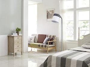Lampa podłogowa TK Lighting Modern - zdjęcie od Sklep Internetowy A-T