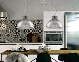 Lampa wisząca Nowodvorski Factory - zdjęcie od Sklep Internetowy A-T