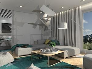 Home Horizon - Architekt / projektant wnętrz