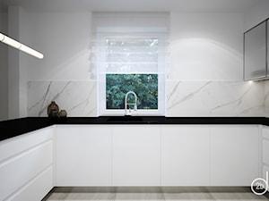 2b design - Architekt / projektant wnętrz