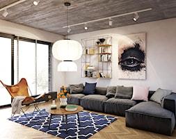 Salon+-+zdj%C4%99cie+od+razoo-architekci