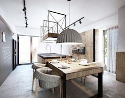 Kuchnia+-+zdj%C4%99cie+od+razoo-architekci