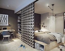 Sypialnia+-+zdj%C4%99cie+od+razoo-architekci