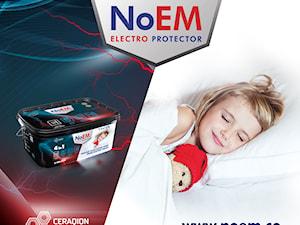 NoEM - Producent