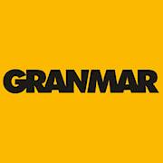 GRANMAR.net - Borowa Góra - Producent