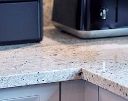 Granit+o+jasnej+barwie+%7C+Kamieniarstwo+Borowa+G%C3%B3ra+-+zdj%C4%99cie+od+GRANMAR.net+-+Borowa+G%C3%B3ra