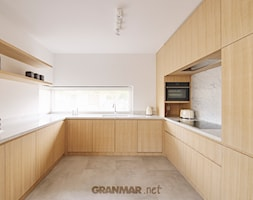 Blat+kuchenny+z+marmuru+Bianco+Carrara+-+zdj%C4%99cie+od+GRANMAR.net+-+Borowa+G%C3%B3ra