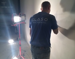 poznaj+GLASO+-+zdj%C4%99cie+od+glasobiuro