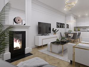 ACTIVE RESIDENCE LUBLIN