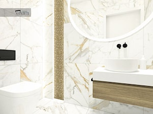 Esteti Design - Architekt / projektant wnętrz