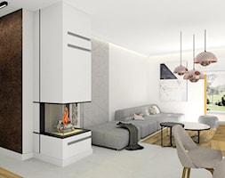 Projekt+Dom+Pod+Lasem+-+zdj%C4%99cie+od+Esteti+Design