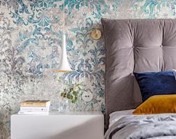 Sypialnia+-+zdj%C4%99cie+od+Pepe+Interiors
