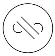 PepeInteriors - Architekt / projektant wnętrz