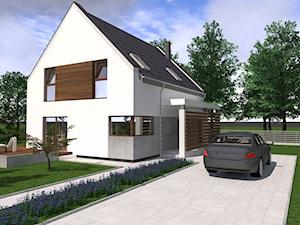 ArchiFaza - Architekt budynków