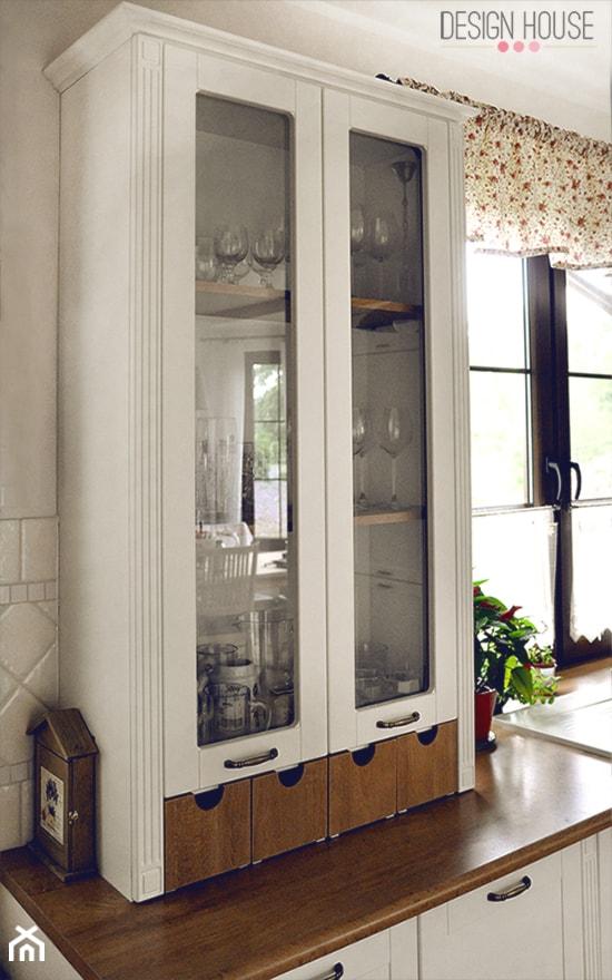 Rustyklanie zdj cie od design house homebook for Www design house com