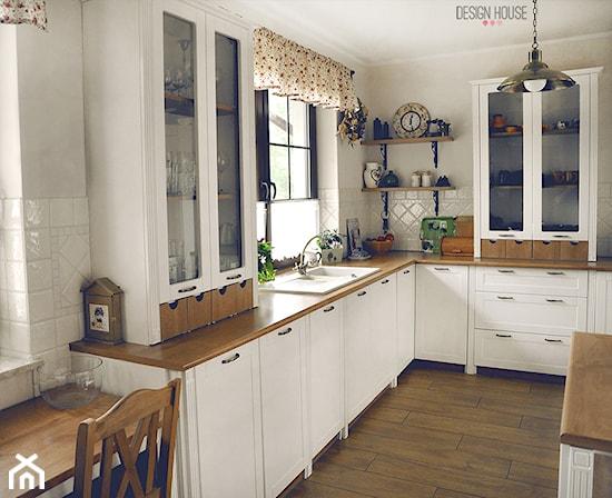 Kuchnia  Ideabook użytkownika Malwina Bakalarz  Homebook pl