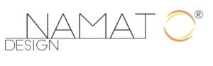 Namat Design