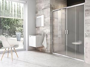 Planujesz remont łazienki? Zobacz jakie rozwiązania możesz wybrać!