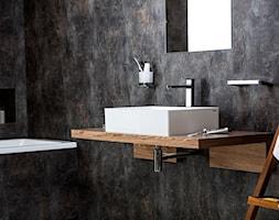 Umywalka Formy 02 - zdjęcie od RAVAK