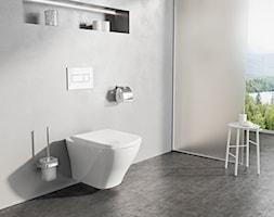 Ravak+WC+Classic%2B+seat+-+zdj%C4%99cie+od+RAVAK