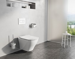 Ravak+WC+Classic%2B+Slim+seat+-+zdj%C4%99cie+od+RAVAK