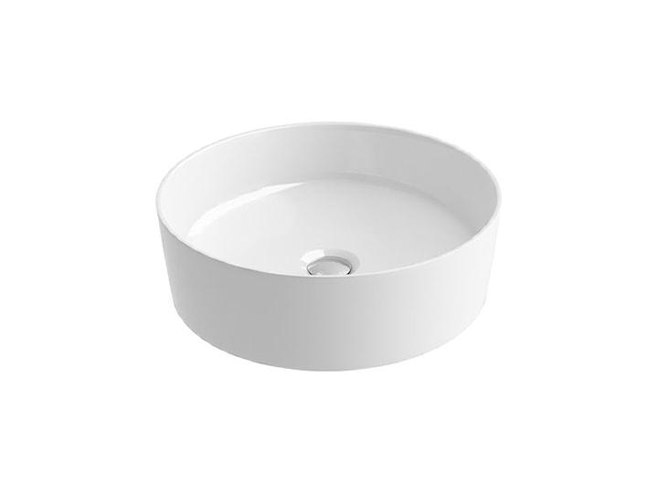 Umywalka ceramiczna Uni Slim
