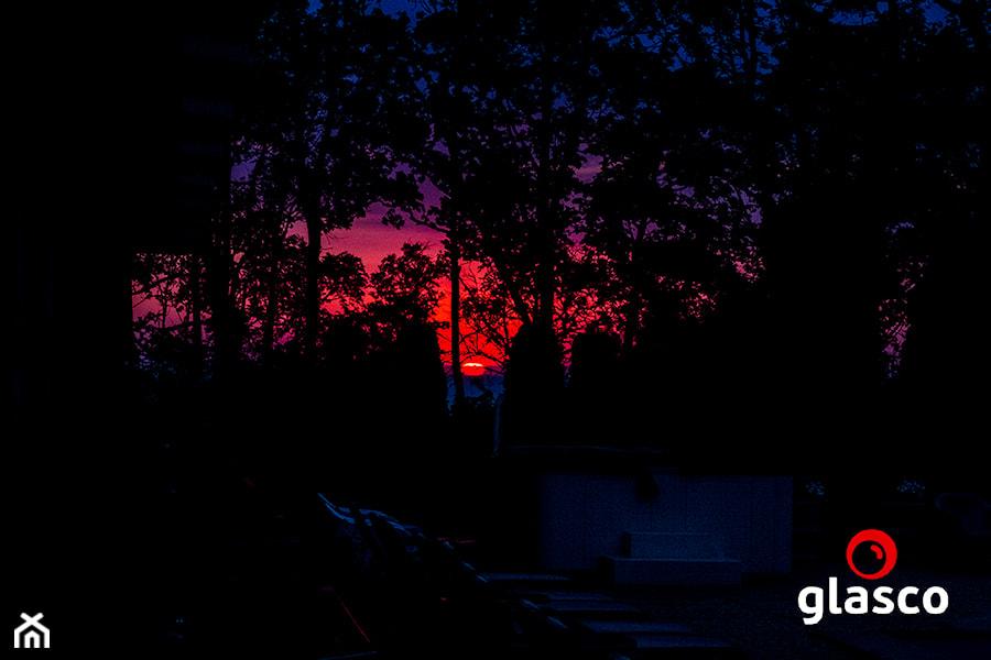 - zdjęcie od Glasco