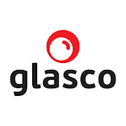 Glasco - Producent
