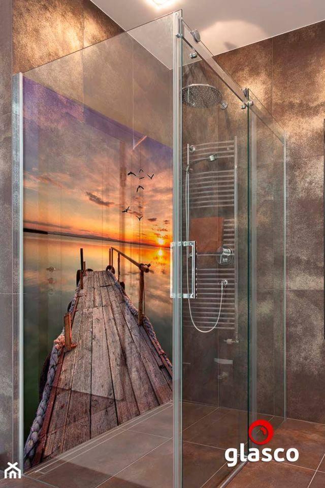 Glasco-szkło laminowane - zdjęcie od Glasco
