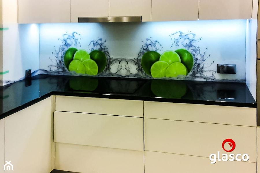 Szkło laminowane glasco - zdjęcie od Glasco