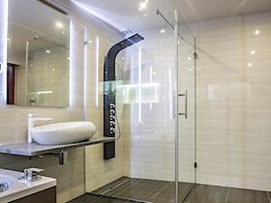 Kabina prysznicowa glasco - zdjęcie od Glasco