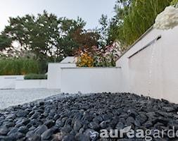 fontanna+-+zdj%C4%99cie+od+Aurea+Garden+Dagmara+Berent